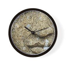 Guidance Wall Clock