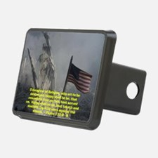 3-Psalm1378 - 9(wall calen Hitch Cover