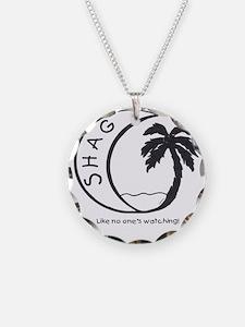 Shag Ocean apparel Necklace