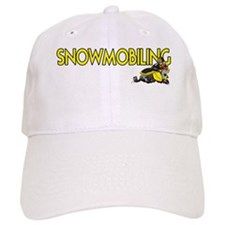 SNOWQUESTION2 Hat
