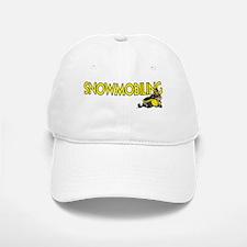 SNOWQUESTION2 Hat