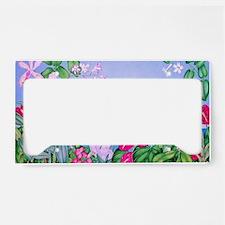 Image92 License Plate Holder