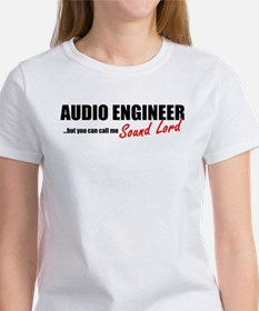 Sound Lord T-Shirt