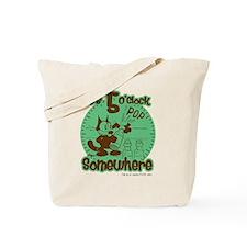 2-5oclock Tote Bag
