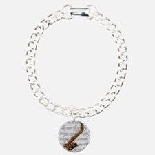 MAC_1179_Ncard Bracelet