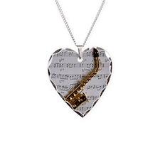 MAC_1179_Ncard Necklace Heart Charm