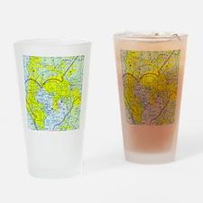 TPA copy2 Drinking Glass