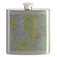 SEA copy2 Flask
