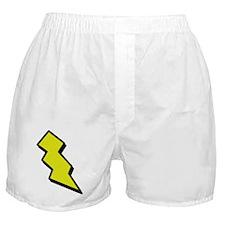 skeeterfinal Boxer Shorts