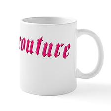 SCpink10x4_apparel Mug