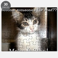 2-baby Puzzle