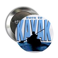 "born-kayak-dk 2.25"" Button"