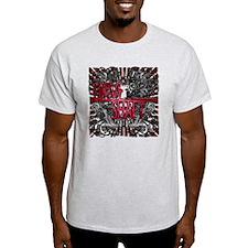lost-drive_shaft-05 T-Shirt