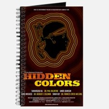 24x36_hiddencolorsposter Journal