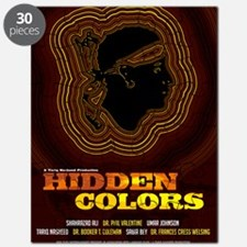 24x36_hiddencolorsposter Puzzle