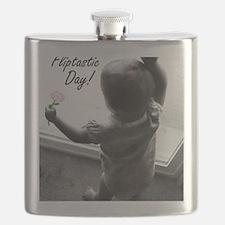 fliptastic2 Flask