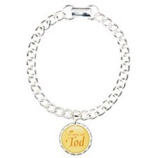 nowfriends Bracelet