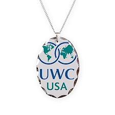 UWC_USA_Second_RGB Necklace Oval Charm