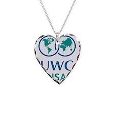 UWC_USA_Second_RGB Necklace