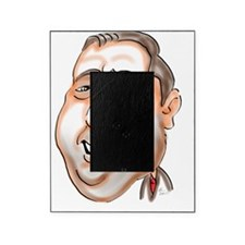 paul lepage_me copy Picture Frame