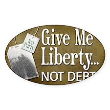02-15_liberty-orig Decal