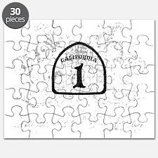 pch-ornate-DKT Puzzle
