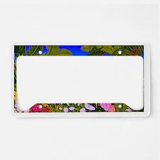 Image94 License Plate Holder