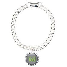 2-everywhere Bracelet