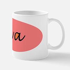 Diva Mugs