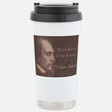 lawyers2 Travel Mug