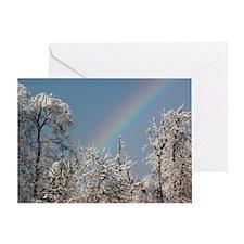 DSCN0571J Greeting Card