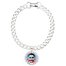 seal_shirt_ltcp Bracelet