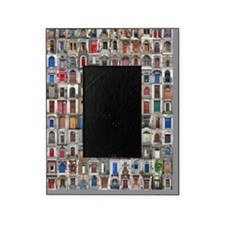Scotland D16x20 Picture Frame