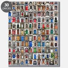 Scotland D16x20 Puzzle