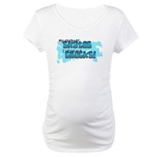 Check Mom Shirt