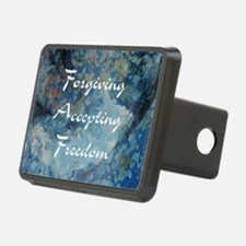 forgiving-accepting-freedo Hitch Cover