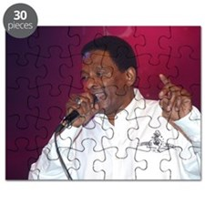 Love-Marry 081 Puzzle