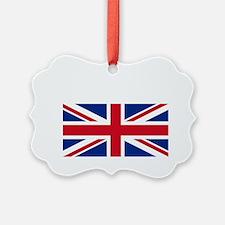 Londondark Ornament