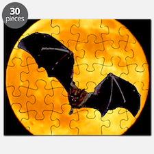 MOONBAT101TS Puzzle