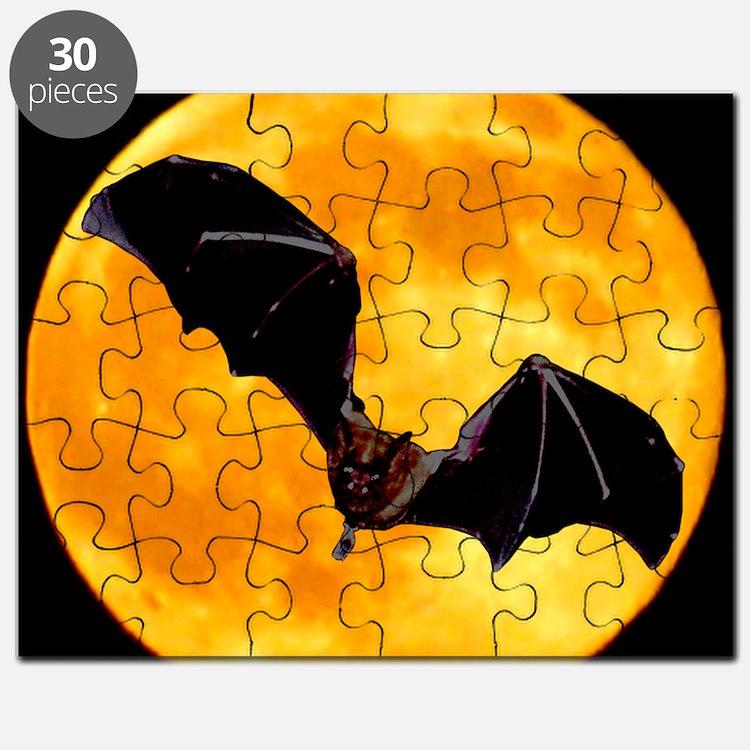 MOONBAT101MP Puzzle