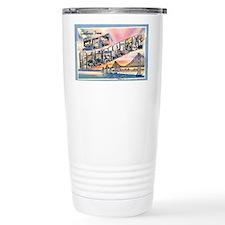 GreetingsSF Travel Mug
