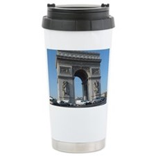 paris_006 Travel Coffee Mug