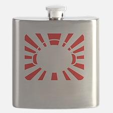 Meekrab Flask