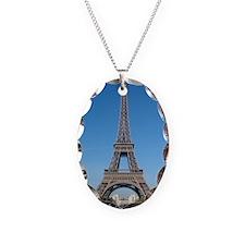 paris_005_14x10 Necklace