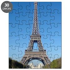 paris_005_14x10 Puzzle