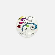 cp_movemore Mini Button