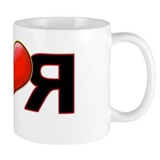 F12 Mug