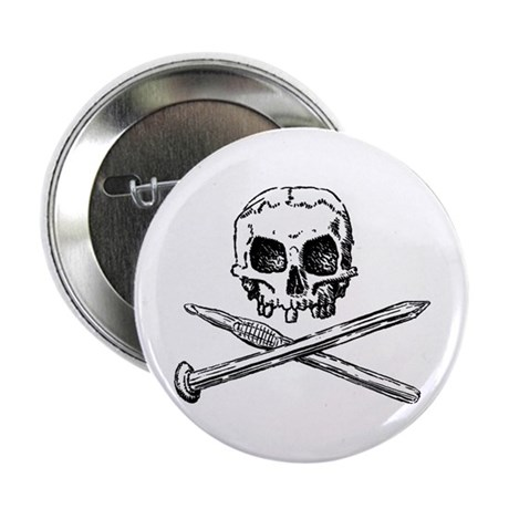 knit or die button