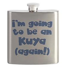 kuya2 Flask