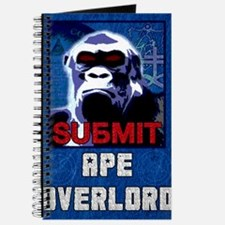 ape_overlord_submit Journal